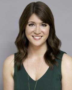 Lauren Apt
