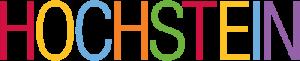 hochstein logo